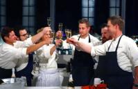 Bravo Racks Up 7 Emmy Nominations