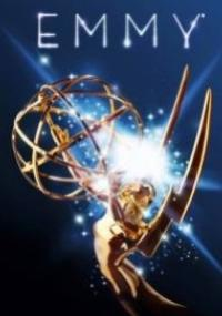 2012 EMMY NOMINATIONS: By Network