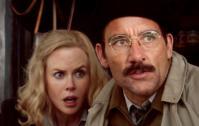 HBO Receives 81 Primetime Emmy Nominations