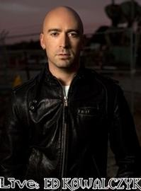bergenPAC-Presents-Ed-Kowalczyk-and-National-Acrobats-of-China-Nov-2012-Tickets-On-Sale-Now-20010101