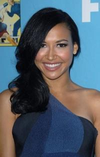 GLEEs-Cory-Montieth-and-Naya-Rivera-Join-THE-GLEE-PROJECT-as-Mentors-20010101