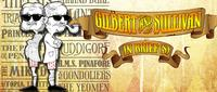 Queens-Theatre-Presents-GILBERT-SULLIVAN-IN-BRIEFS-621-20010101