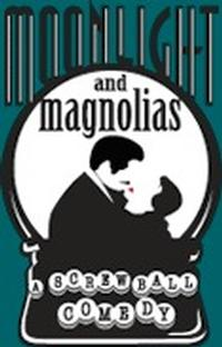 Des-Moines-Community-Playhouse-Presents-MOONLIGHT-AND-MAGNOLIA-68-20010101