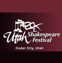 New American Playwrights Project Comes to the Utah Shakespeare Festival This August