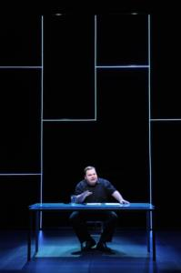 BWW-Reviews-Mike-Daisey-Offers-Compelling-Socially-Conscious-Theatre-with-THE-AGONY-AND-THE-ECSTASY-OF-STEVE-JOBS-20010101