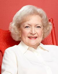 Betty-White-20010101