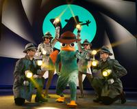 BWW-JR-Disneys-Phineas-and-Ferb-The-Best-LIVE-Tour-Ever--Taking-the-Swirly-Slide-Straight-to-Broadway-20000101