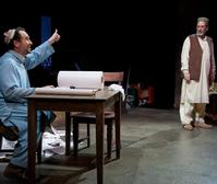 Geva-Theatre-Center-Continues-2012-13-Season-With-TWO-JEWS-WALK-INTO-A-WAR-427-520-20010101