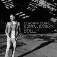 UK's Christian Burns Announces SIMPLE MODERN ANSWERS Debut Album