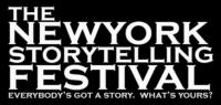 New York Storytelling Festival Runs at The Tank, 7/24-28