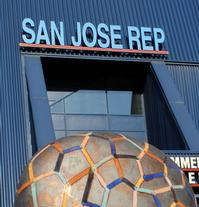San Jose Rep Adds DISCONNECT to 2012-13 Season