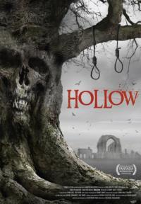 Tribeca Film to Release Horror Movie HOLLOW, 9/19