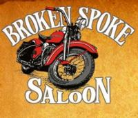 Night-Ranger-Uncle-Kraker-and-More-to-Headline-Sturgis-2012-20010101