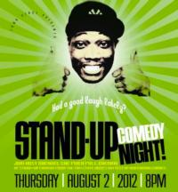 Stand-Up-Comedy-Night-at-Luna-Stage-82-20010101