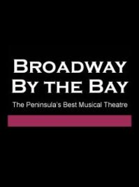 Broadway By The Bay Enters Transitional Period