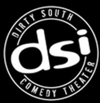 DSI-Comedy-Theater-Hosts-the-Schools-Out-for-Summer-Tour-82-3-20010101