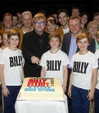Elton-John-Stephen-Daldry-Celebrate-3000-Performances-of-BILLY-ELLIOT-20010101