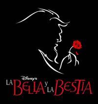 Confirmado-el-reparto-de-la-gira-deLa-Bella-y-la-Bestia-20010101