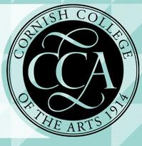 Cornish-College-of-the-Arts-Presents-TERPSICHORES-LANDING-415-20010101