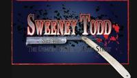 RB-to-Launch-SWEENEY-TODD-77-20010101