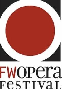 Fort Worth Opera Announces Upcoming World Premieres: A WRINKLE IN TIME and WITH BLOOD, WITH INK
