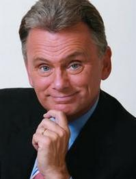 Connecticut-Repertory-Theatres-THE-ODD-COUPLE-Featuring-Pat-Sajak-and-Joe-Moore-Opens-621-20010101