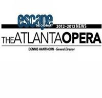 The-Atlanta-Opera-to-Offer-MUSIC-WORDS-OPERA-Training-for-Educators-20010101