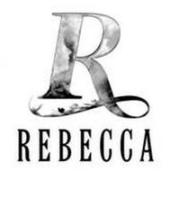 REBECCA-Tickets-On-Sale-Now-20010101
