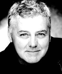 Actor-Rich-Hebert-Talks-Billy-Elliott-20010101