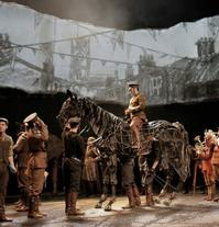 WAR-HORSE-Comes-to-Atlanta-925-30-20010101
