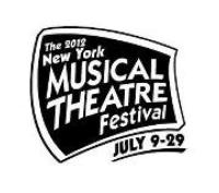 One-More-Week-Left-to-Catch-Hot-New-Musicals-at-NYMF-Ends-July-29-20010101