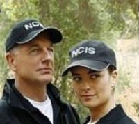 USA Network Presents NCIS 'Super Fan' Marathon, Beg. Today 7/22