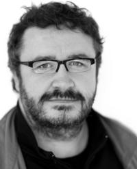 HAIRSPRAY to Tour Ireland and the UK in 2013; Mark Benton Stars as Edna Turnblad