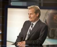 Aaron Sorkin Plans Overhaul of 'NEWSROOM' Writing Staff