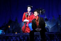 MARY-POPPINS-Magic-Comes-to-Bass-Concert-Hall-in-Austin-Texas-20010101