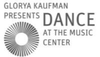 Glorya Kaufman Presents... Hosts US Debut of National Ballet of Canada's ALICE'S ADVENTURES IN WONDERLAND