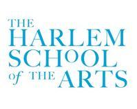 Harlem-School-of-the-Arts-Presents-Disneys-THE-LION-KING-KIDSJR-Now-thru-62-20010101