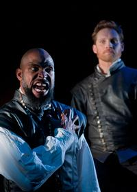 BWW-Reviews-Marin-Theatre-Leaves-Strong-Impression-with-Fierce-Performances-in-Shakespeares-OTHELLO-20010101