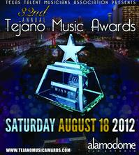 32nd-Annual-Tejano-Music-Awards-Set-for-818-20010101