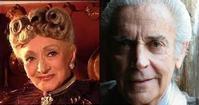 Fallecen-el-mismo-da-los-primeros-actores-mexicanos-Yolanda-Mrida-y-Julio-Alemn-20010101