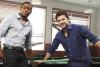 USA's PSYCH Receives Interactive Emmy Nomination