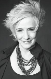 Betty Buckley & Modern Art Museum of Fort Worth Present STORY SONGS, 6/19-20