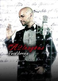 Paco-Arrojo-versiona-los-grandes-clsicos-en-A2-lenguas-20010101