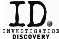 Investigation Discovery's EVIL TWINS to Premiere 7/26