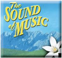 Surflight Theatre Presents THE SOUND OF MUSIC, 7/24-8/25
