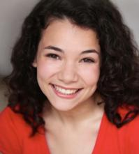New Line Theatre Names Amanda Leigh Jerry as 2012 Scholarship Recipient
