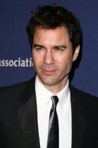 DVR ALERT: Talk Show Listings For Tuesday, July 24- Eric McCormack and More!