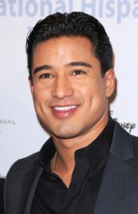 DVR ALERT: Talk Show Listings For Today, July 25- Mario Lopez and More!