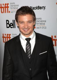DVR ALERT: Talk Show Listings For Friday, July 27- Jeremy Renner and More!