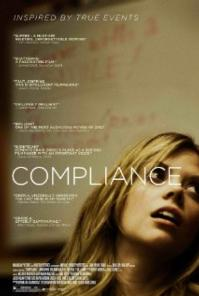 Magnolia-Pictures-Presents-COMPLIANCE-817-20010101